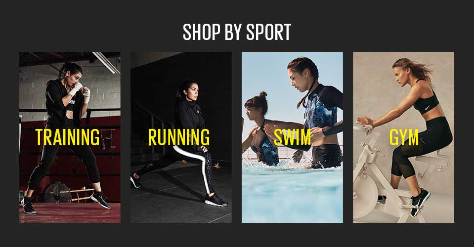shop-by-sport-data