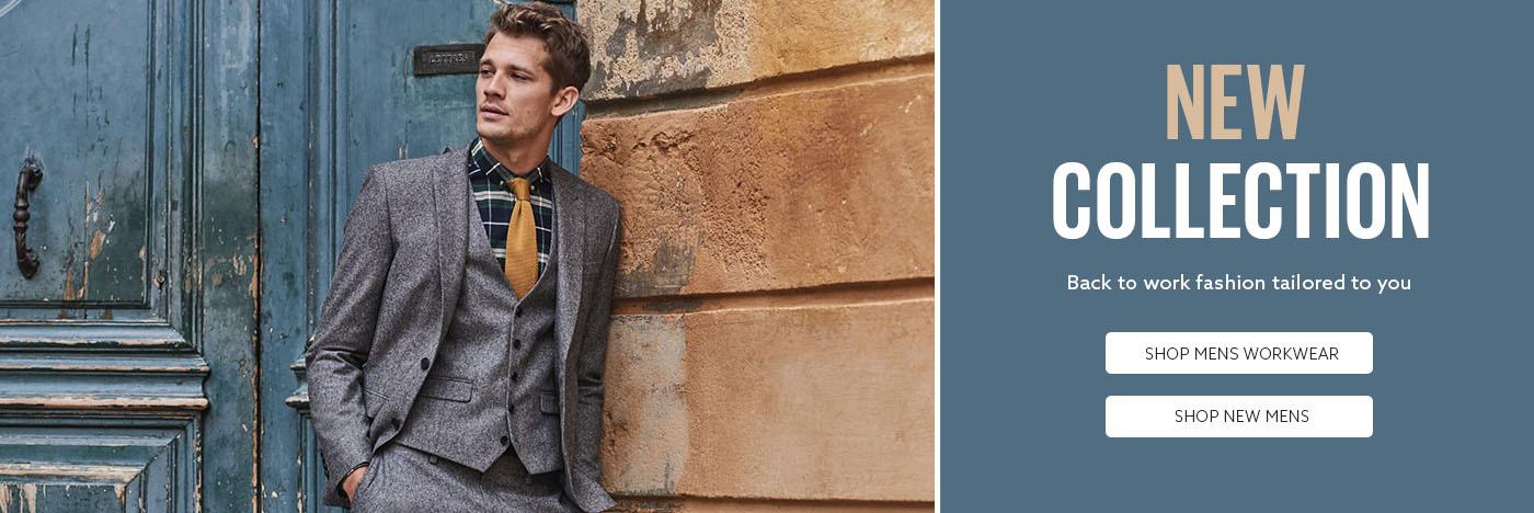 f5c7eeb1559c Next Official Site  Online Fashion, Kids Clothes   Homeware