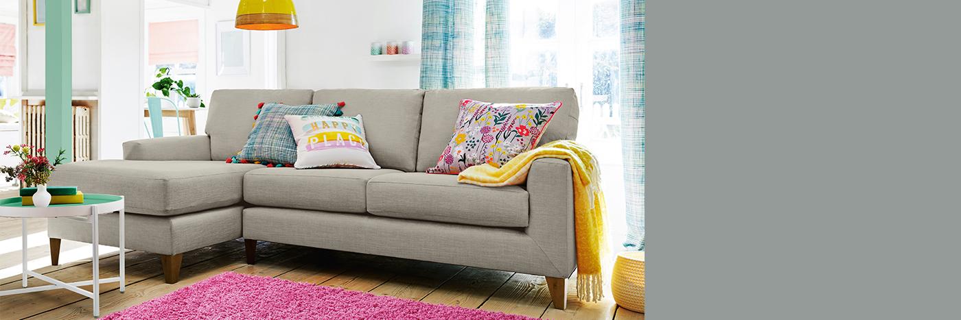 living room furniture | modern oak furniture sets | next