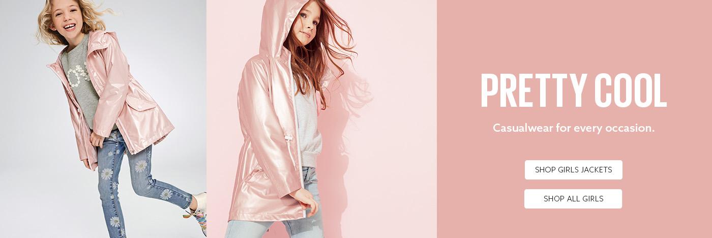 Next Official Site Online Fashion Kids Clothes Homeware