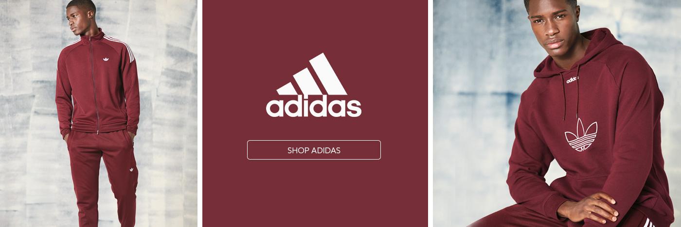 Designer Clothes Shop | Designer Dresses Designer Clothes Bags Next Official Site