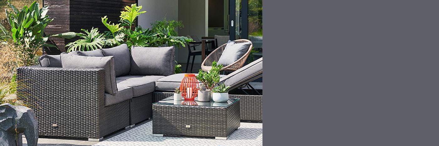 Garden Outdoor Furniture Garden Furniture Sets Next Uk