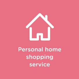 Personal_Home_Service