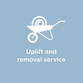 Removal_Service