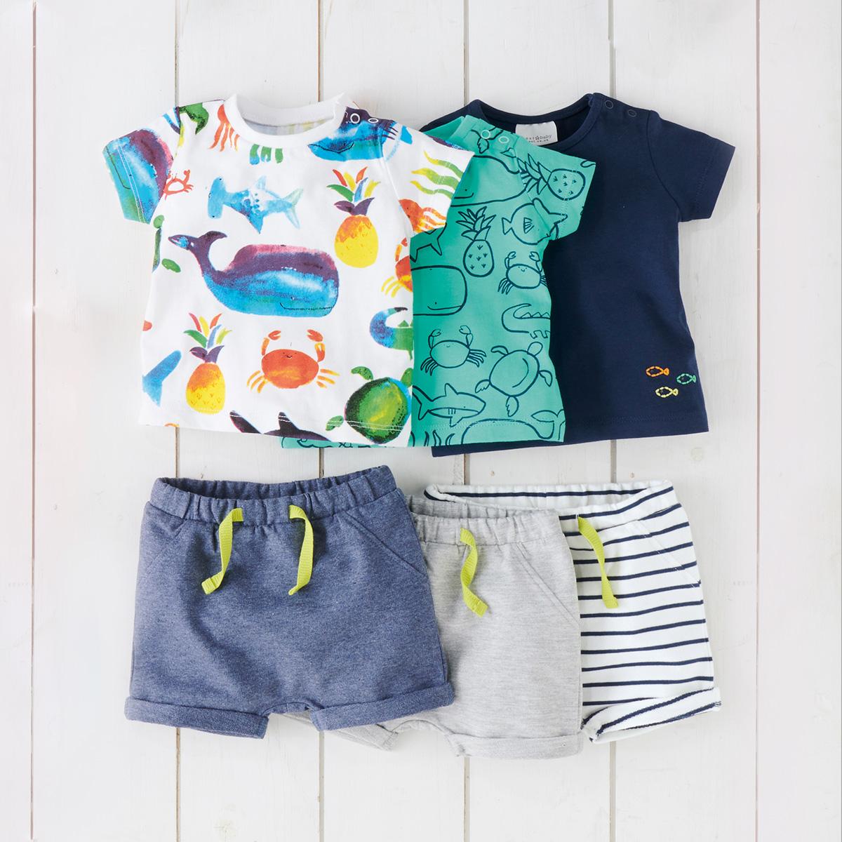 c749c35163eb Baby Boy Clothes