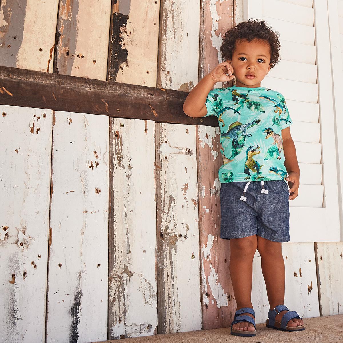717e948a644 Young Boys Clothing Collection