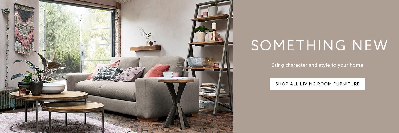 Living Room Furniture Modern Oak Furniture Sets Next