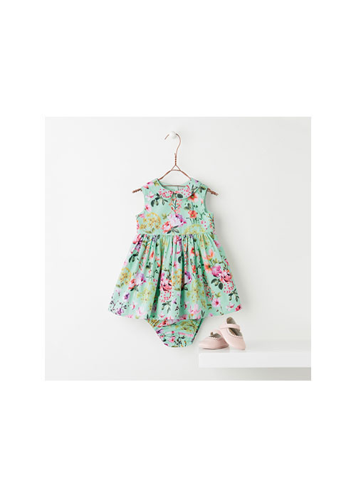 3f95eac3071d Baby Girls Clothing