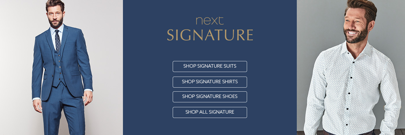 9c51b3fd435a Shop Mens Clothing Categories