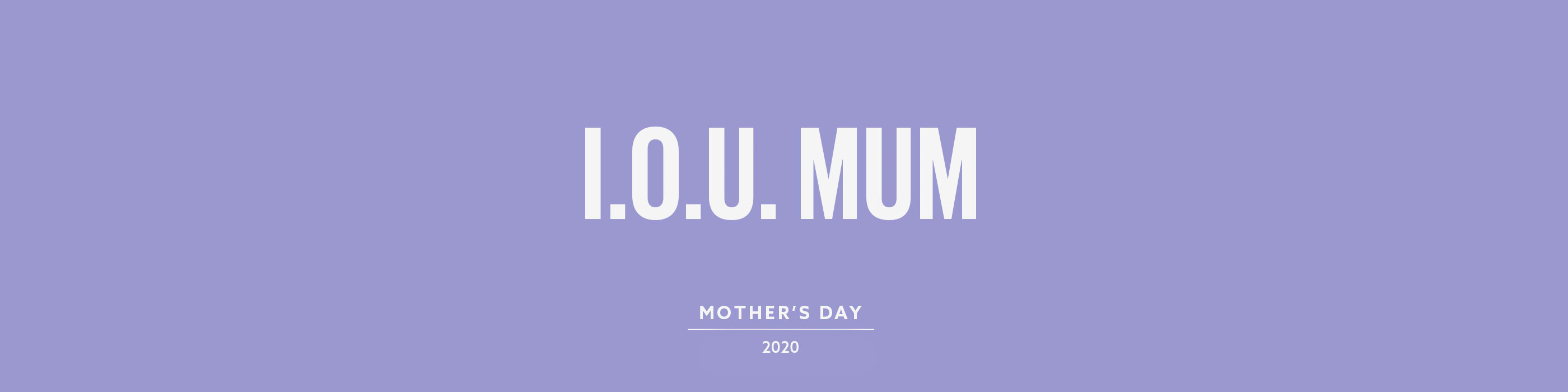 mother's day uk 2020 - photo #34