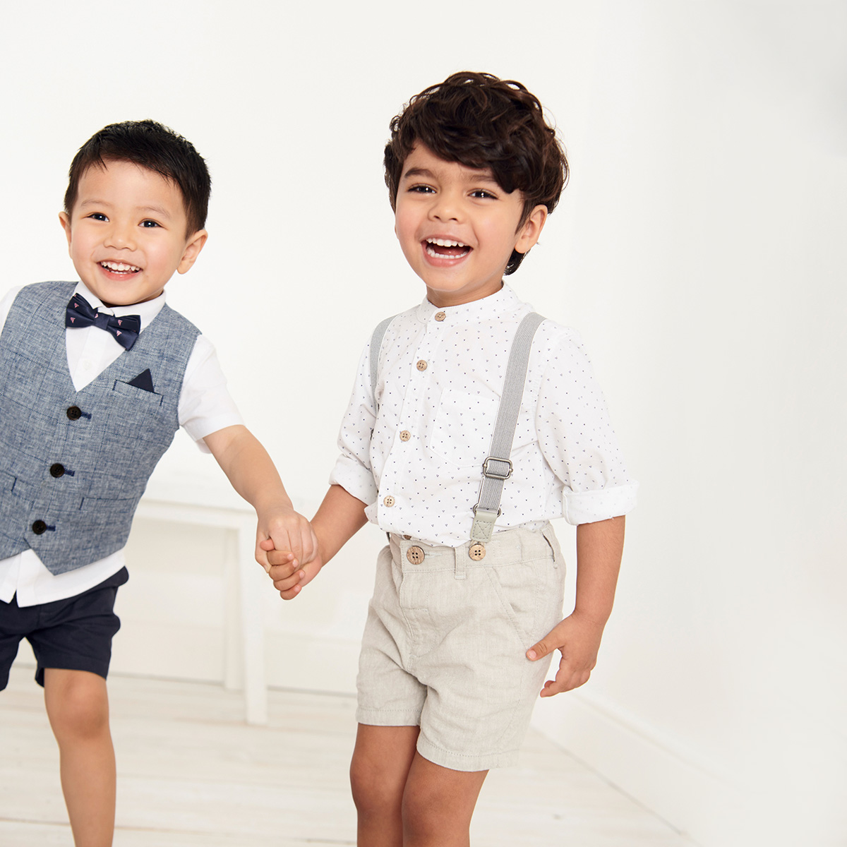 3f67f545 Young Boys Clothing Collection   Clothes for Little Boys   Next