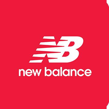 45c77714f1b Sportswear | Gym Clothing | Next Official Site