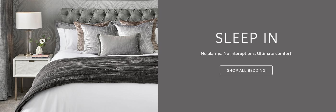 9c812fed33 Bedding | Bed Linen & Bed Sets | Next Official Site
