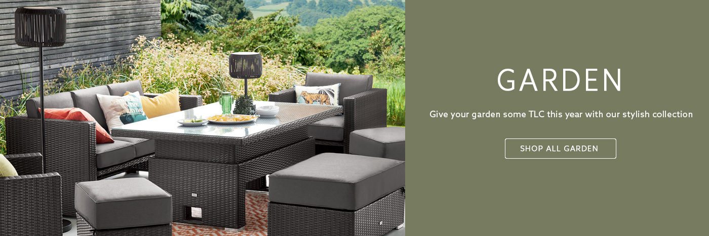 Furniture Homeware Home Garden Next Official Site